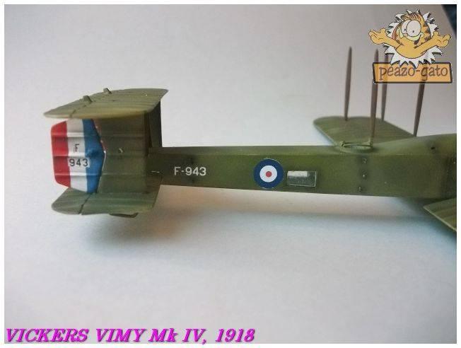 Vickers Vimy Mk IV , 1918 (terminado 27-03-13) 58ordmVickersVimypeazo-gato_zps21d2bce6