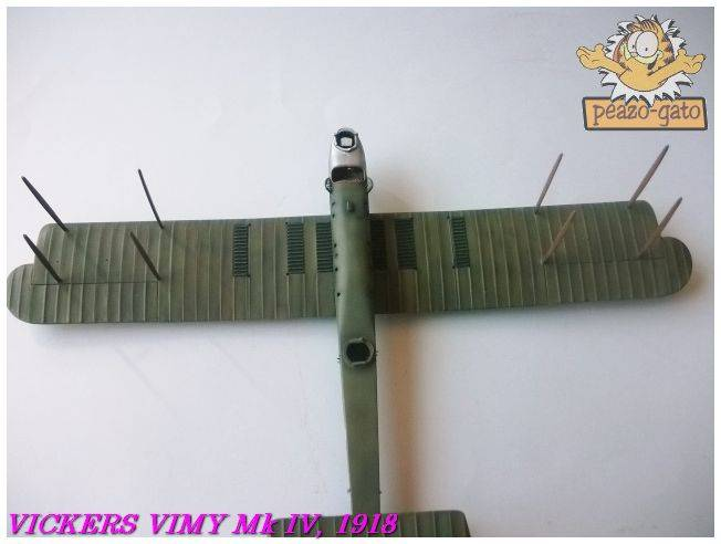 Vickers Vimy Mk IV , 1918 (terminado 27-03-13) 59ordmVickersVimypeazo-gato_zpsc5cbeb24