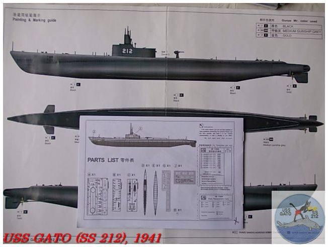 USS Gato (SS-212 , 1941) terminado 19-03-13 5ordmGato1941peazo-gato_zps4635b91d