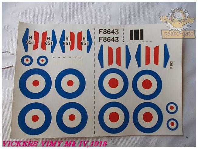 Vickers Vimy Mk IV , 1918 (terminado 27-03-13) 5ordmVickersVimypeazo-gato_zps461cf96f