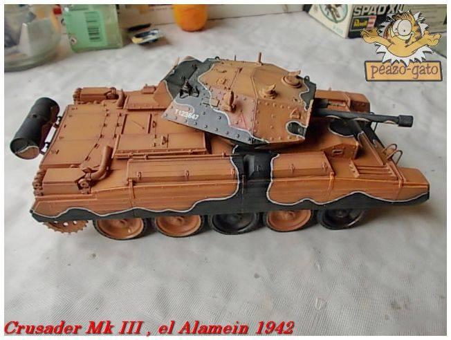 "Crusader MK III , ""el Alamein 1942"" (terminado 07-05-13) 60ordmCrusaderMKIIIpeazo-gato_zps1fde8bf0"