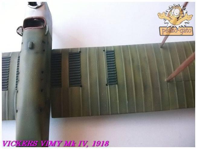 Vickers Vimy Mk IV , 1918 (terminado 27-03-13) 60ordmVickersVimypeazo-gato_zps3b1bd9c6
