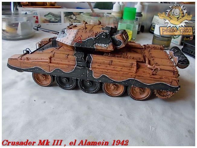 "Crusader MK III , ""el Alamein 1942"" (terminado 07-05-13) 63ordmCrusaderMKIIIpeazo-gato_zps4d1b3b9f"