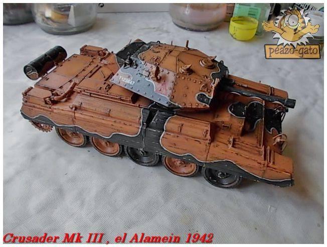 "Crusader MK III , ""el Alamein 1942"" (terminado 07-05-13) 64ordmCrusaderMKIIIpeazo-gato_zps6c60b1ce"