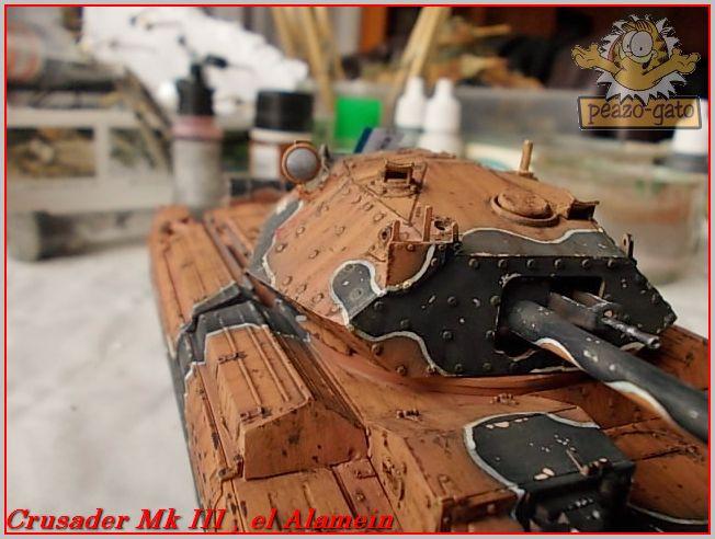 """Crusader MK III , """"el Alamein 1942"""" (terminado 07-05-13) 68ordmCrusaderMKIIIpeazo-gato_zpsdea40717"""