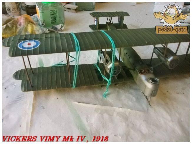 Vickers Vimy Mk IV , 1918 (terminado 27-03-13) 68ordmVickersVimypeazo-gato_zps24d3ca75