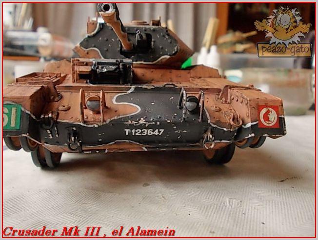 "Crusader MK III , ""el Alamein 1942"" (terminado 07-05-13) 69ordmCrusaderMKIIIpeazo-gato_zpsc663ffba"