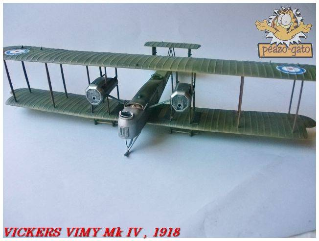 Vickers Vimy Mk IV , 1918 (terminado 27-03-13) 69ordmVickersVimypeazo-gato_zpscfcb86d5
