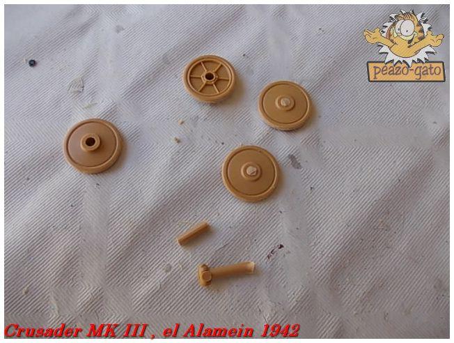 """Crusader MK III , """"el Alamein 1942"""" (terminado 07-05-13) 6ordmCrusaderMKIIIpeazo-gato_zps26eecf87"""