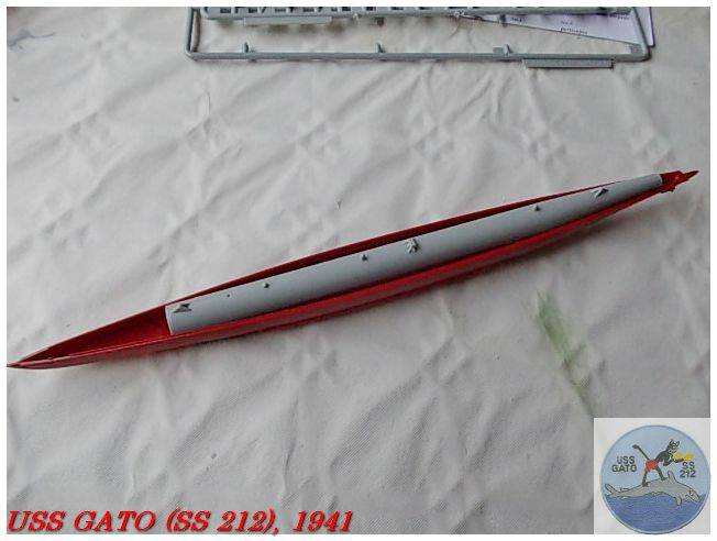 USS Gato (SS-212 , 1941) terminado 19-03-13 6ordmGato1941peazo-gato_zps1b0a982b