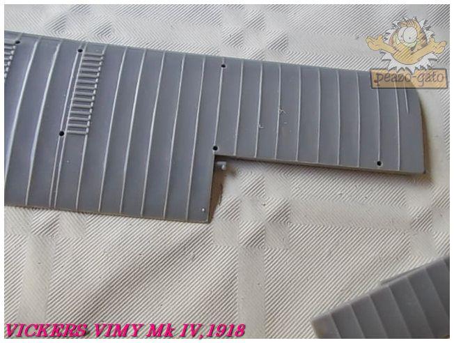 Vickers Vimy Mk IV , 1918 (terminado 27-03-13) 6ordmVickersVimypeazo-gato_zpsf4dec2bc