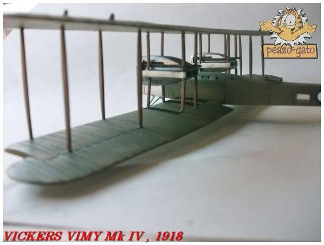 Vickers Vimy Mk IV , 1918 (terminado 27-03-13) 70ordmVickersVimypeazo-gato_zps08a7cc3d