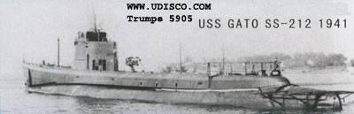 USS Gato (SS-212 , 1941) terminado 19-03-13 715905_zpsee5df279