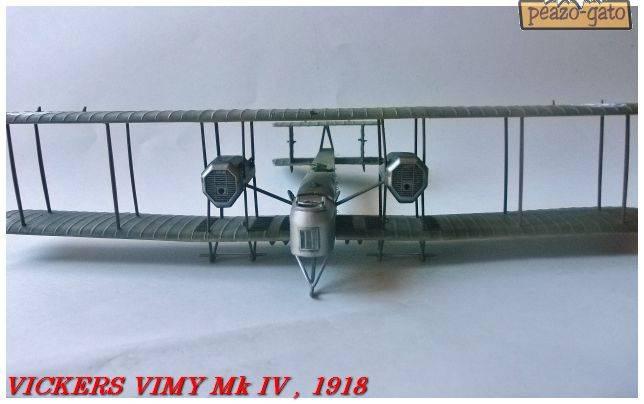 Vickers Vimy Mk IV , 1918 (terminado 27-03-13) 71ordmVickersVimypeazo-gato_zpsdee22a77