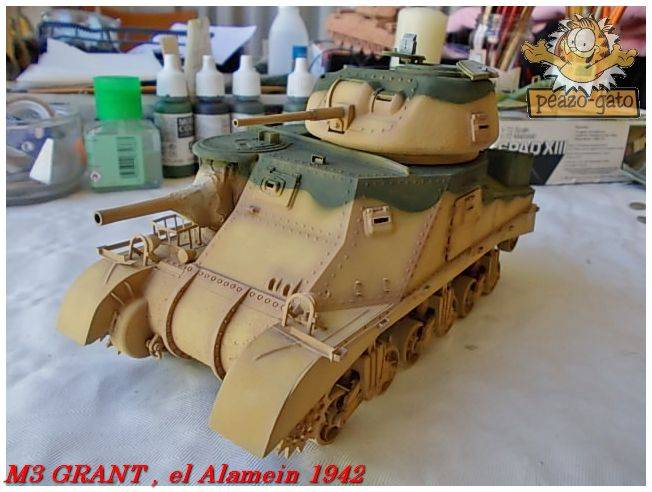 """M3 Grant   """"el Alamein 1942"""" (Terminado 02/05/13) - Página 2 78ordmM3GRANTpeazo-gato_zpse5046d14"""