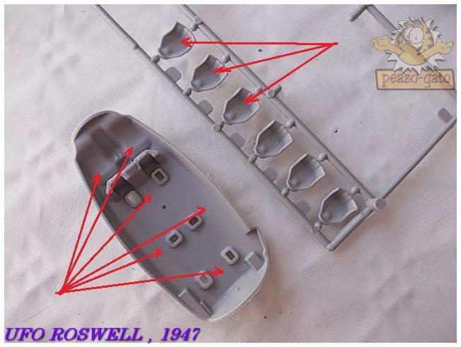 Roswell , Julio 1947  (terminado 21-03-13) 7ROSWELLpeazo-gato_zpsfc927f30