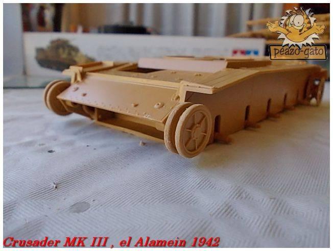 "Crusader MK III , ""el Alamein 1942"" (terminado 07-05-13) 7ordmCrusaderMKIIIpeazo-gato_zps83df1f1b"
