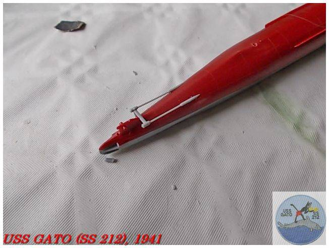 USS Gato (SS-212 , 1941) terminado 19-03-13 7ordmGato1941peazo-gato_zps34078607