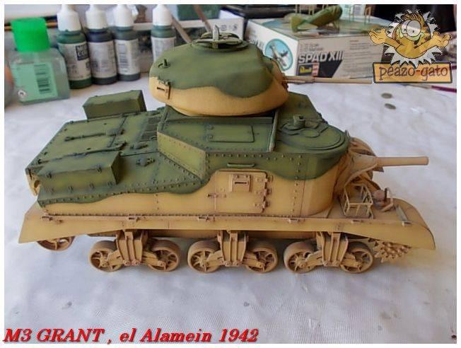 """M3 Grant   """"el Alamein 1942"""" (Terminado 02/05/13) - Página 2 80ordmM3GRANTpeazo-gato_zps0ad57574"""