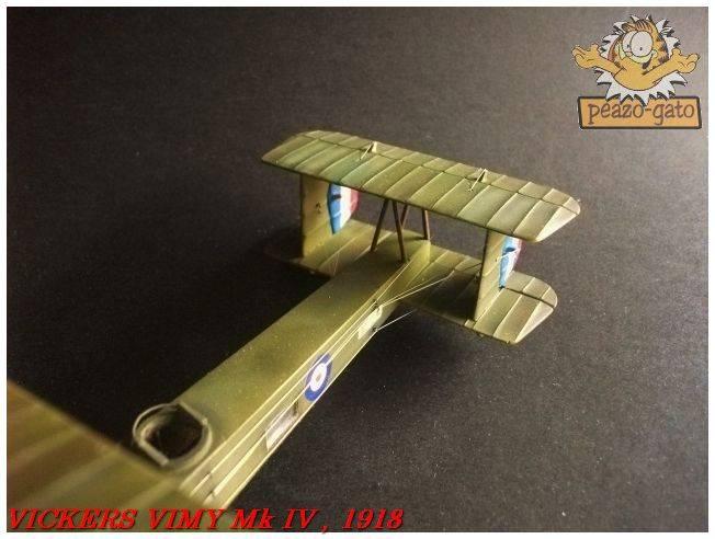 Vickers Vimy Mk IV , 1918 (terminado 27-03-13) 80ordmVickersVimypeazo-gato_zpsf615156e