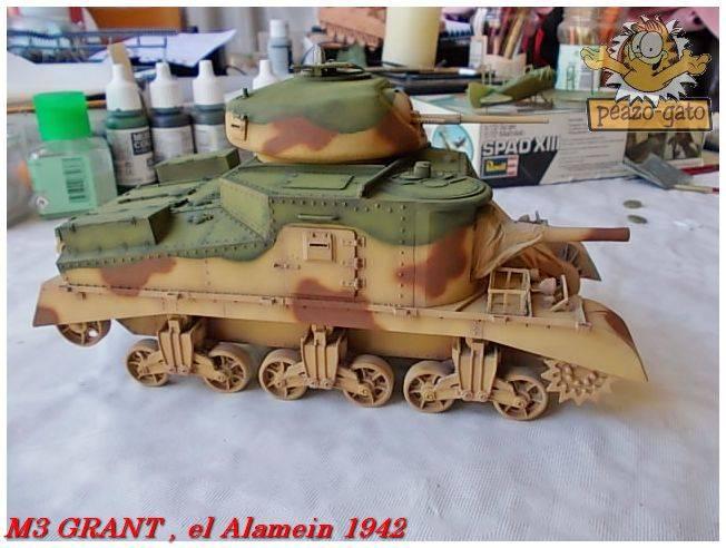 """M3 Grant   """"el Alamein 1942"""" (Terminado 02/05/13) - Página 2 81ordmM3GRANTpeazo-gato_zpsb2dea987"""