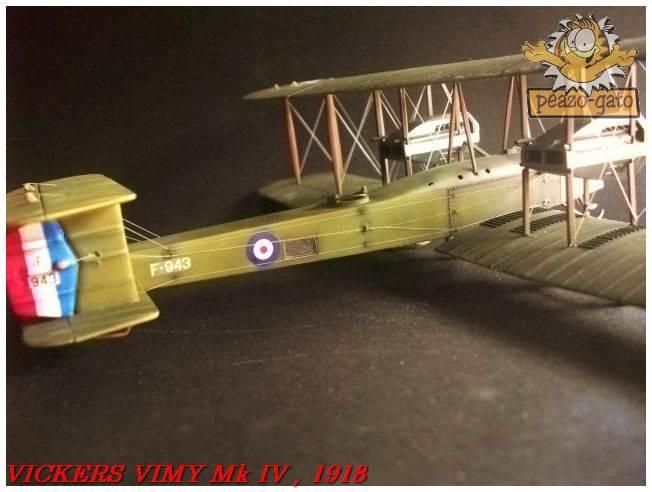 Vickers Vimy Mk IV , 1918 (terminado 27-03-13) 81ordmVickersVimypeazo-gato_zps439dbeb2
