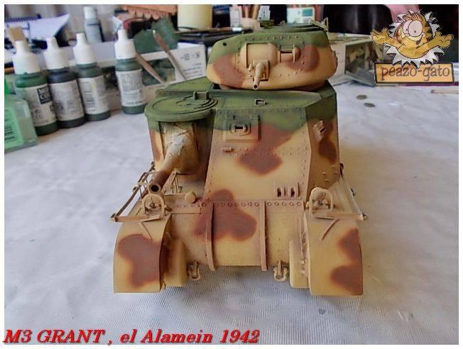 """M3 Grant   """"el Alamein 1942"""" (Terminado 02/05/13) - Página 2 82ordmM3GRANTpeazo-gato_zpsc58ee569"""