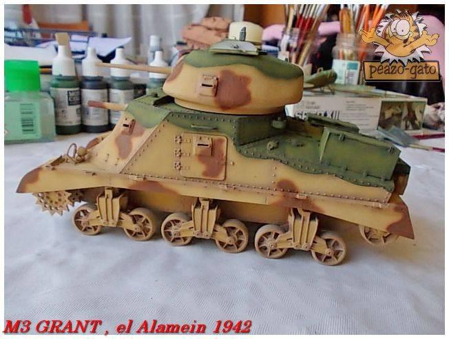 """M3 Grant   """"el Alamein 1942"""" (Terminado 02/05/13) - Página 2 83ordmM3GRANTpeazo-gato_zps05bd6463"""
