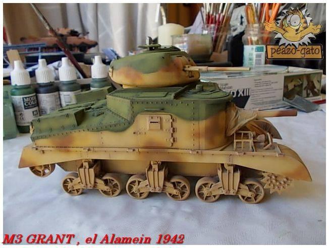 "M3 Grant   ""el Alamein 1942"" (Terminado 02/05/13) - Página 2 86ordmM3GRANTpeazo-gato_zpsad7d7fa4"