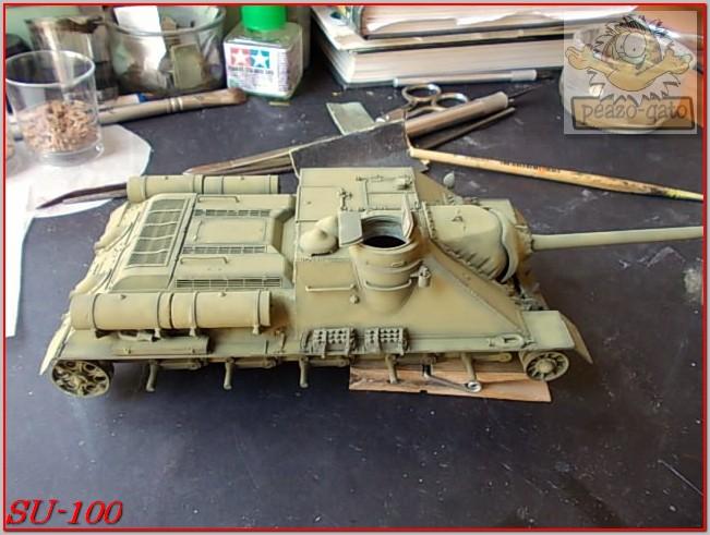SU-100 86ordmSU-100peazo-gato_zps4dc994fb