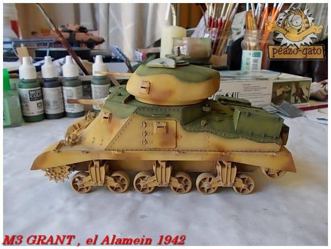 """M3 Grant   """"el Alamein 1942"""" (Terminado 02/05/13) - Página 2 87ordmM3GRANTpeazo-gato_zps26dcb4e5"""