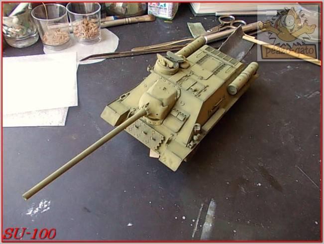SU-100 87ordmSU-100peazo-gato_zps40f5607f