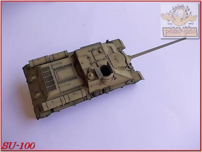 SU-100 89ordmSU-100peazo-gato_zpsfbc135cc