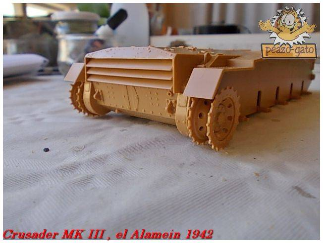 "Crusader MK III , ""el Alamein 1942"" (terminado 07-05-13) 8ordmCrusaderMKIIIpeazo-gato_zps4ba5d515"