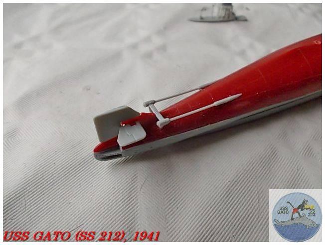 USS Gato (SS-212 , 1941) terminado 19-03-13 8ordmGato1941peazo-gato_zpsa3c66d5a