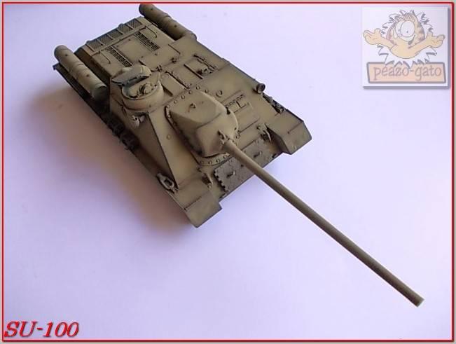 SU-100 90ordmSU-100peazo-gato_zps0cc672eb