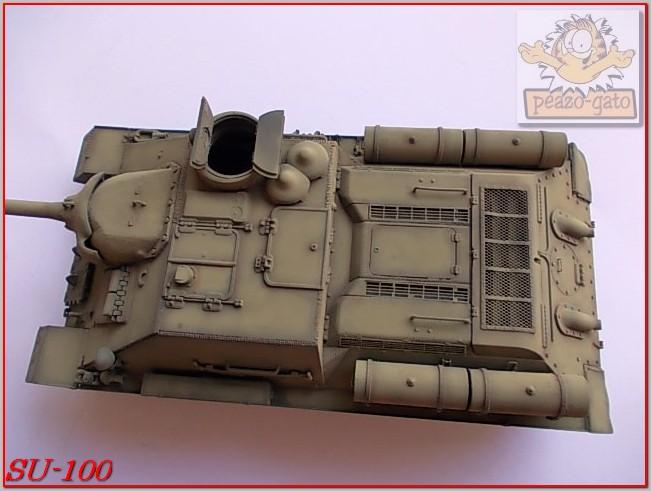 SU-100 92ordmSU-100peazo-gato_zpsc1a1a748