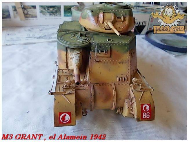 """M3 Grant   """"el Alamein 1942"""" (Terminado 02/05/13) - Página 2 93ordmM3GRANTpeazo-gato_zpse713bb53"""