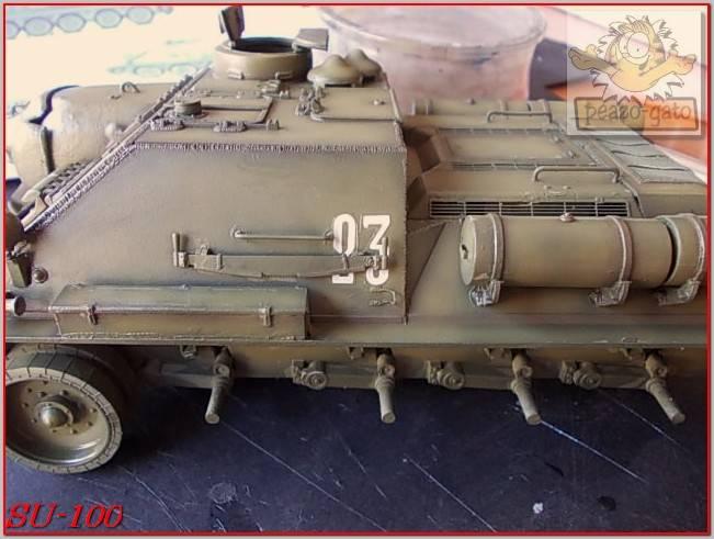 SU-100 93ordmSU-100peazo-gato_zpsf7ae3436