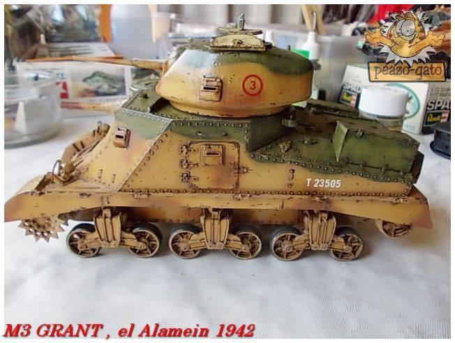 """M3 Grant   """"el Alamein 1942"""" (Terminado 02/05/13) - Página 2 94ordmM3GRANTpeazo-gato_zpsc687a9c5"""