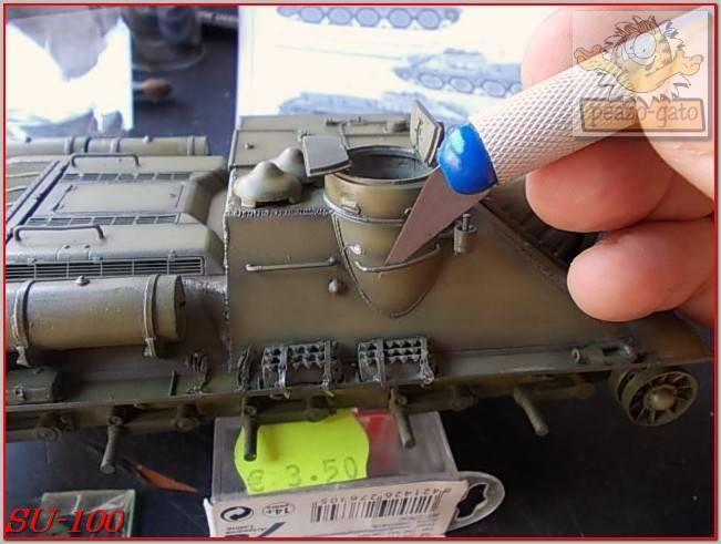 SU-100 96ordmSU-100peazo-gato_zps88afa186