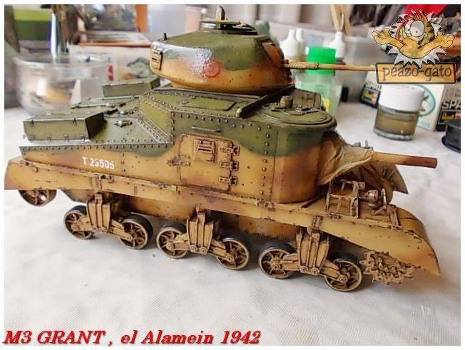"""M3 Grant   """"el Alamein 1942"""" (Terminado 02/05/13) - Página 2 97ordmM3GRANTpeazo-gato_zpsf9a55be1"""