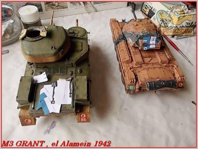 """M3 Grant   """"el Alamein 1942"""" (Terminado 02/05/13) - Página 2 98ordmM3GRANTpeazo-gato_zps5efa2df7"""