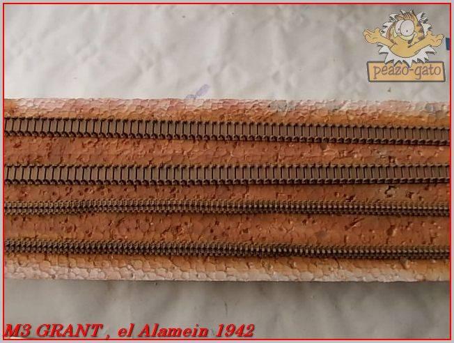 """M3 Grant   """"el Alamein 1942"""" (Terminado 02/05/13) - Página 2 99ordmM3GRANTpeazo-gato_zps585a4a83"""