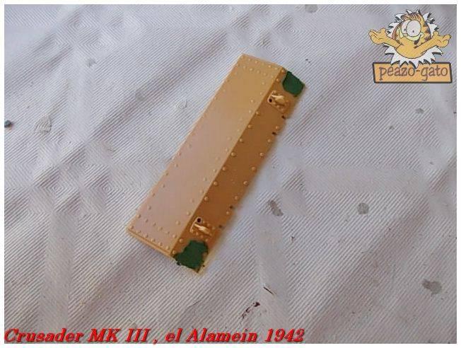 "Crusader MK III , ""el Alamein 1942"" (terminado 07-05-13) 9ordmCrusaderMKIIIpeazo-gato_zps2727c83f"