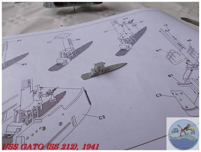 USS Gato (SS-212 , 1941) terminado 19-03-13 9ordmGato1941peazo-gato_zps9288b5c3