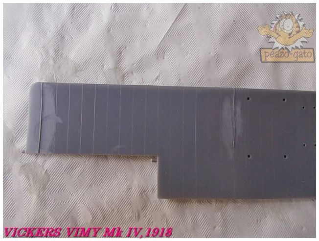 Vickers Vimy Mk IV , 1918 (terminado 27-03-13) 9ordmVickersVimypeazo-gato_zps04677bac