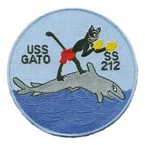 USS Gato (SS-212 , 1941) terminado 19-03-13 P1478_lg_zpsc4ab39de