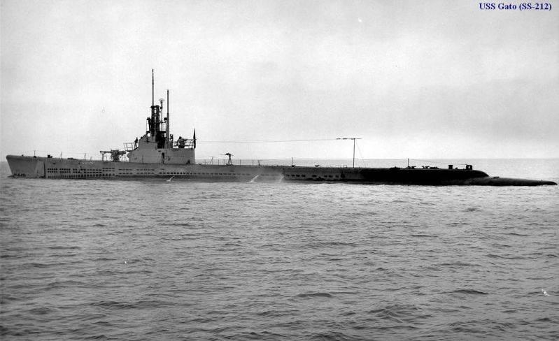 USS Gato (SS-212 , 1941) terminado 19-03-13 USSGato_SS-212_03_zps081b7b9b