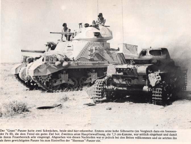 """Crusader MK III , """"el Alamein 1942"""" (terminado 07-05-13) Yt62780_zpsd4ec9499"""